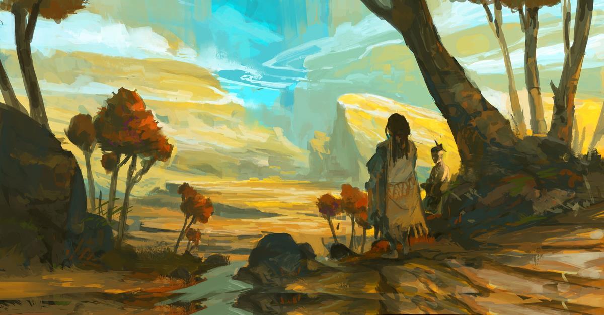 Illustration   -  ()
